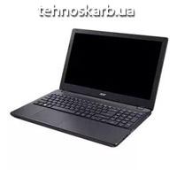 """Ноутбук экран 15,6"""" Acer pentium n3700 1,6ghz/ ram 4096mb/ hdd500gb/ dvdrw"""