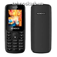 Мобильный телефон Keneksi e1