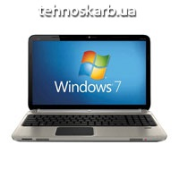 HP amd a6 3430mx 1,7ghz/ ram4gb/ hdd500gb/video radeon hd6520g+hd7690m xt/ dvdrw