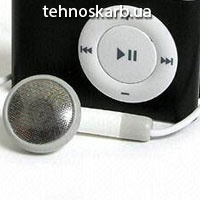 MP3 плеер *** другое