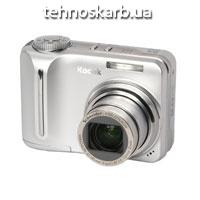 Kodak c875