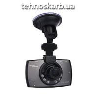Видеорегистратор Carcam f900fhd