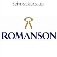 ROMANSON ***