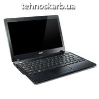 """Ноутбук экран 10,1"""" Acer amd c70 1,0ghz/ ram4096mb/ hdd500gb/"""