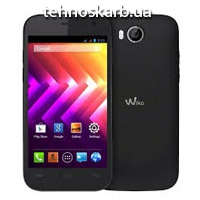 Мобильный телефон Wiko iggy