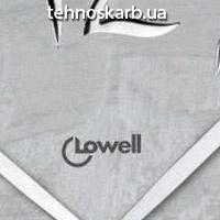 *** lowell
