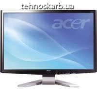 Acer p221w