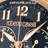 Roberto Kavalli 71735