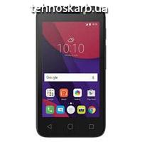 Мобильный телефон Alcatel onetouch 4034d dual sim