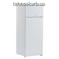 Холодильник Samsung rsh1fbmh