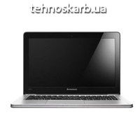 Lenovo core i5 3317u 1,7ghz /ram4096mb/ hdd500gb+ssd24gb/