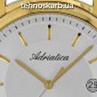adriatica 8134.706.7