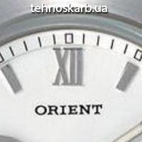 *** orient tnab-co-ca
