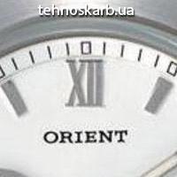 *** orient tnab-co-ca