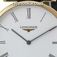LONGINES longines l41362
