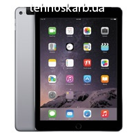 Apple ipad air 2 wifi 32gb 3g