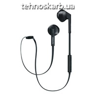 Philips shb 5250