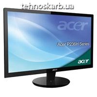 Acer p236hbd