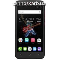 Мобильный телефон SONY xperia sp c5303