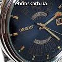 ORIENT 46d001 92 ca