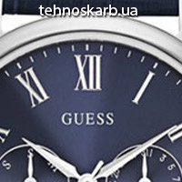 Guess w016g1