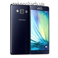 Samsung a700fq galaxy a7
