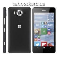 Мобильный телефон Microsoft lumia 950