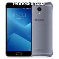 Мобильный телефон Meizu m5 note (flyme osa) 16gb