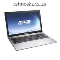 ASUS core i5 3230m 2.6ghz /ram4096mb/ hdd500gb/video gf gt720m/ dvdrw