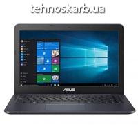 """Ноутбук экран 15,6"""" ASUS pentium n4200 1,1ghz/ ram4gb/ hdd1000gb"""