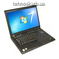 "Ноутбук экран 14,1"" LG core 2 duo t5250 1,5ghz /ram2048mb/ hdd160gb/ dvd rw"