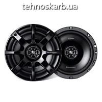 Автомобильная акустика BLAUPUNKT gtx 662