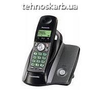 Panasonic kx-tcd215ua