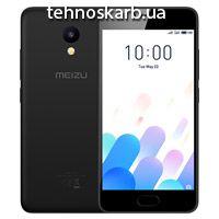 Мобильный телефон Meizu m5c flyme osg 16gb