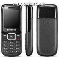 Мобильный телефон Samsung e1210m