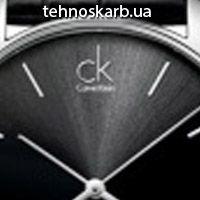 Часы ROMANSON ***
