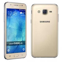 Мобильный телефон Samsung j5007 galaxy j5