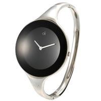 Часы Calvin Klein к28231