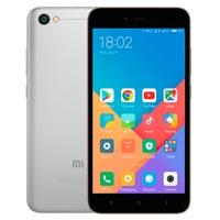 Мобильный телефон Xiaomi redmi 5a 2/16gb