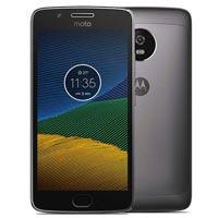 Мобильный телефон Motorola xt1794 g5s
