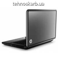 HP core i3 2330m 2,2ghz /ram4096mb/ hdd640gb/ dvd rw