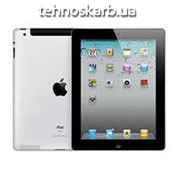 Планшет Apple iPad 3 WiFi 32 Gb