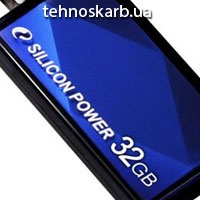 Silicon Power 32gb