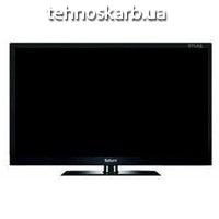 """Телевизор LCD 24"""" Saturn led 24af"""