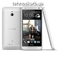 HTC one mini 601e