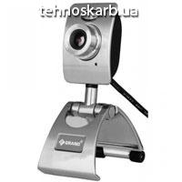 Веб - камера Grand i-see 152