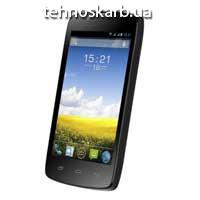 Мобильный телефон Fly iq4490