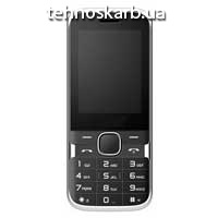 Мобильный телефон Nokia 302 asha