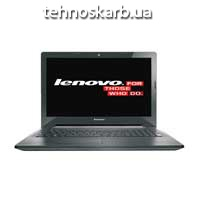 Lenovo amd e1 6010 1,35 ghz/ ram 2048mb/ hdd250gb/ dvdrw