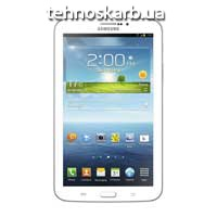 galaxy tab 3 7.0 (sm-t211) 8gb 3g